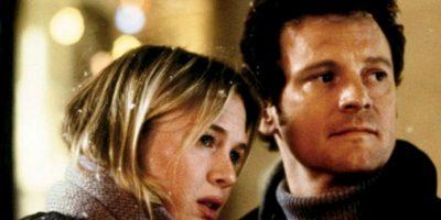 Colin Firth es de esos actores británicos que siempre ha lucido bien. Foto:vía Columbia