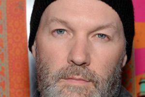 Volvió con la formación original de la banda en 2009 y desde ahí no se han separado. Foto:vía Getty Images