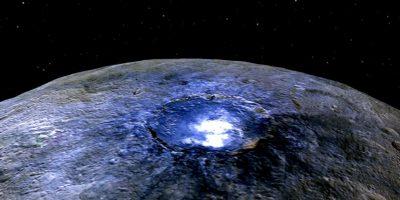 2. Fue descubierto en 1801. Foto:Vía NASA/JPL-Caltech/UCLA/MPS/DLR/IDA