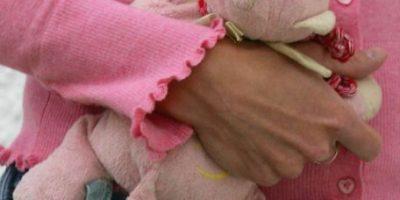 Arrestan a pareja por abusar y asesinar a su hija de 4 años