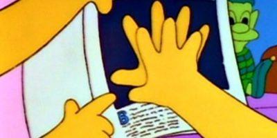 ¿Por qué los dibujos animados tienen cuatro dedos?