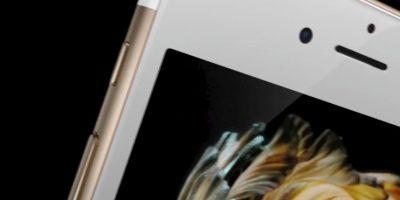 Vayan a Ajustes> General> Uso> Uso de la batería, ahí verán todas las apps que han utilizado en 24 horas. Foto:Apple