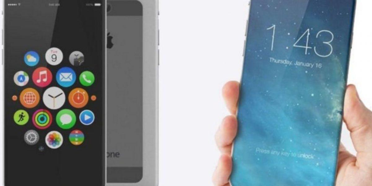 Nuevo rumor del iPhone 7: Aseguran que Samsung ya no fabricará este chip