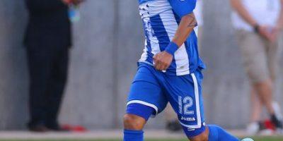 Fotos: 9 futbolistas que fueron víctimas de la violencia
