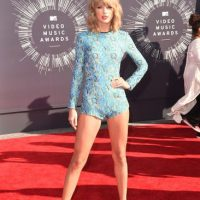 "Ícono feminista califica a Taylor Swift como ""Barbie elitista nazi"" Foto: Getty Images"
