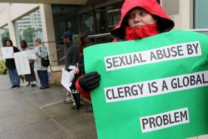 De acuerdo al Centro de Investigación de Crímenes contra Menores, de Estados Unidos: Foto:Getty Images