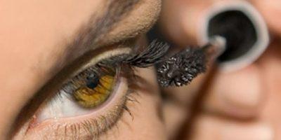 5 graves consecuencias de usar cosméticos viejos