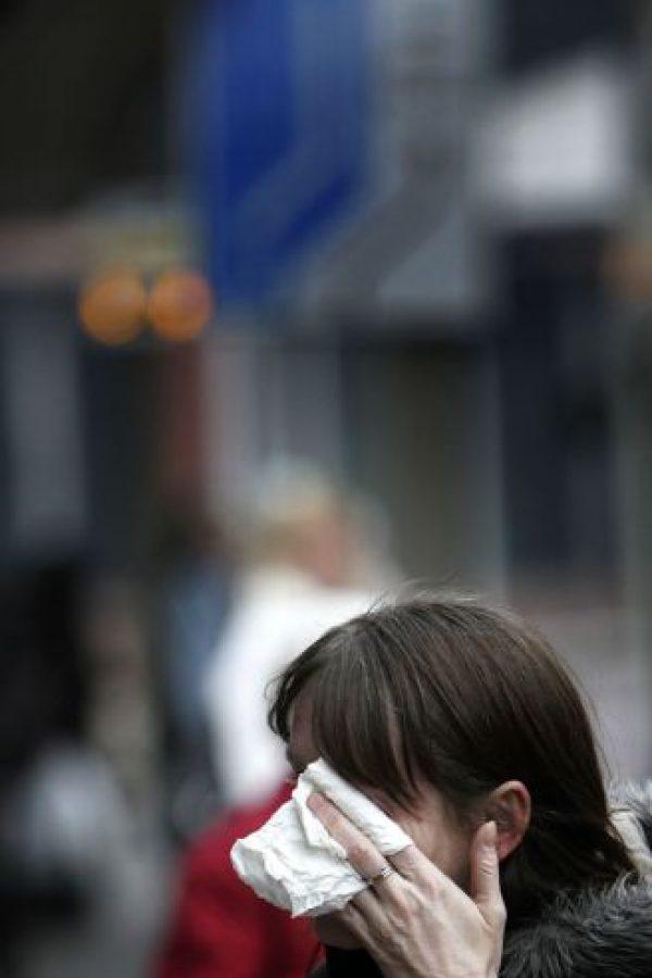 """1. Celos: El temor a que nuestra pareja se vaya con alguien, o que llegué un """"invasor"""" a robarnos el amor que tanto nos ha costado obtener, nos hace acosar a la pareja con dudas y suspicacias. Foto:vía Pinterest"""