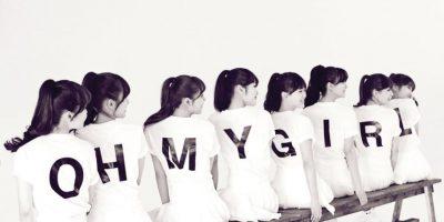 Famosas cantantes coreanas fueron confundidas con prostitutas y esto les hicieron