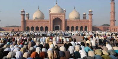 Durante esta semana, Donald Trump, anunció que si llegaba a la presidencia, prohibiría temporalmente la entrada a todos los musulmanes a Estados Unidos. Foto:Pinterest