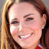Las de Kate MIddleton la hacen ver mayor para su edad. Foto:vía Getty Images