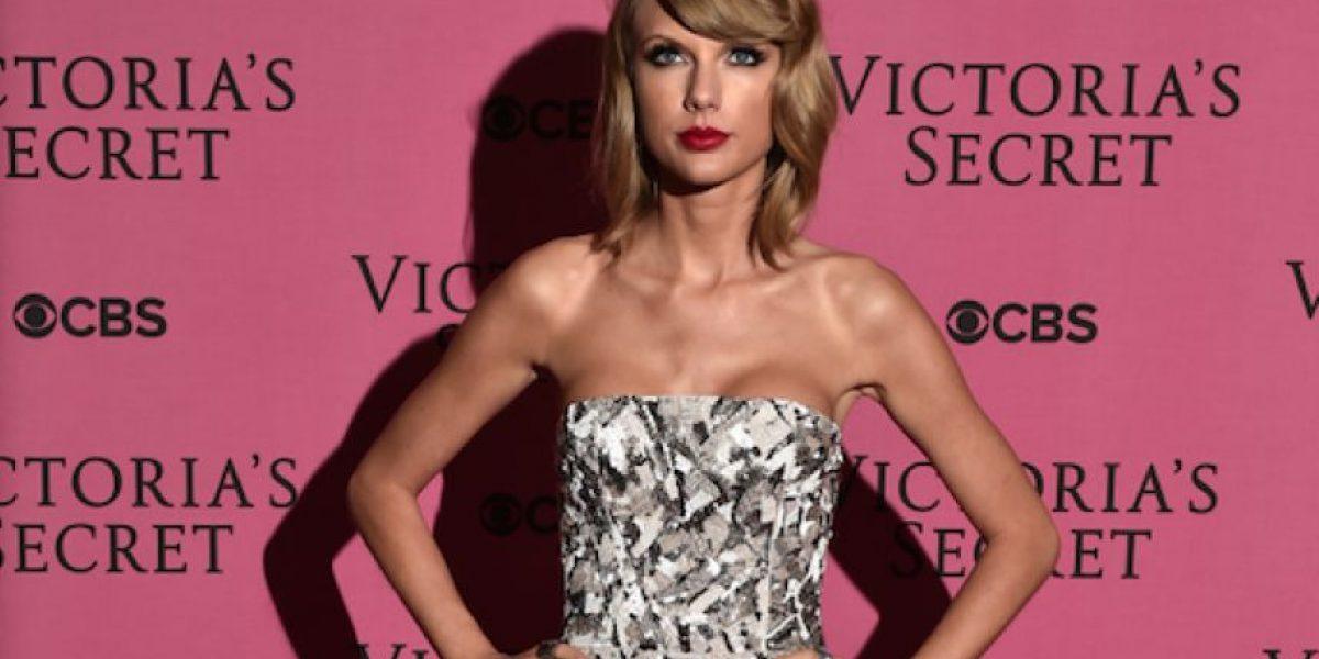 IMÁGENES: Celebremos el cumpleaños 26 de Taylor Swift con sus 30 fotos más sexy