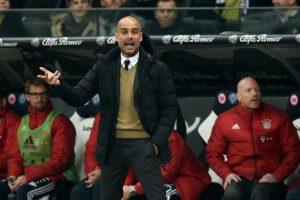 Llegó al Bayern Munich para la temporada 2013/2014. Foto:Getty Images