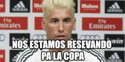 Y Sergio Ramos. Foto:memedeportes.com