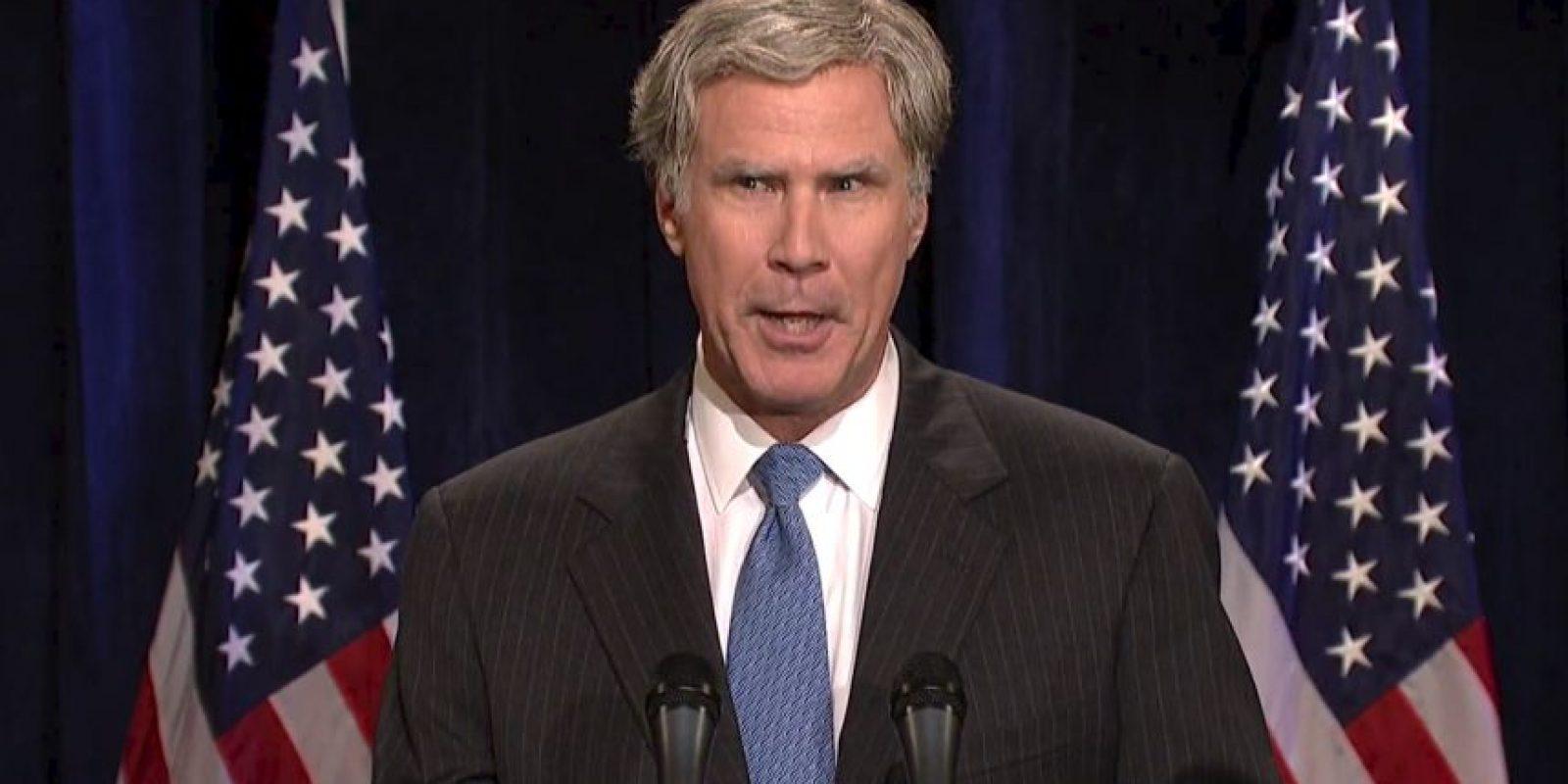 Foto:Captura de pantalla NBC