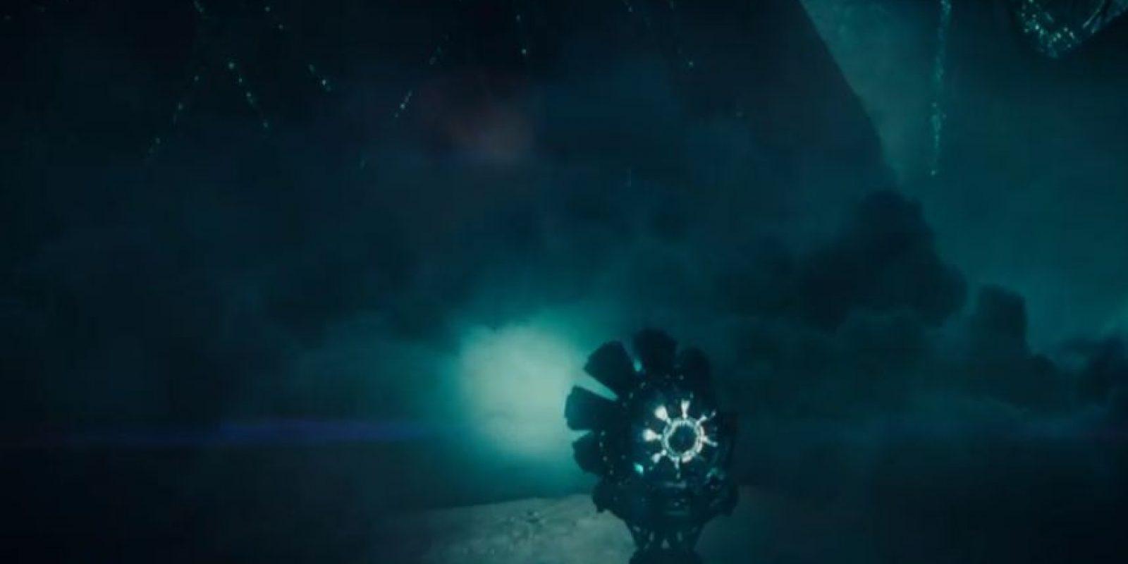 Por supuesto, la tecnología de esta época podrá verse en los efectos especiales de la película. Foto:vía 20th Century Fox