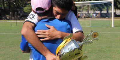 Foto:Facebook Comunicaciones FC