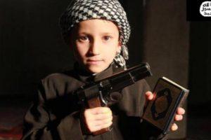 Cobrando impuestos a todos aquellos que no quieren comvertirse al islam Foto:Twitter.com – Archivo