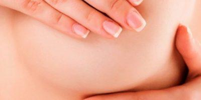 Jean-Denis Rouillon ha estudiado con calibradores los cambios de la posición de la mama de 330 mujeres de edades entre los 18 y 35 años desde el año 1997. Foto:Pixabay
