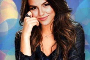 Victoria Justice Foto:Nickelodeon