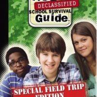 """En 2004, Devon Werkeiser encabezó el elenco de la serie """"Manual de Supervivencia Escolar de Ned"""" Foto:IMDB"""