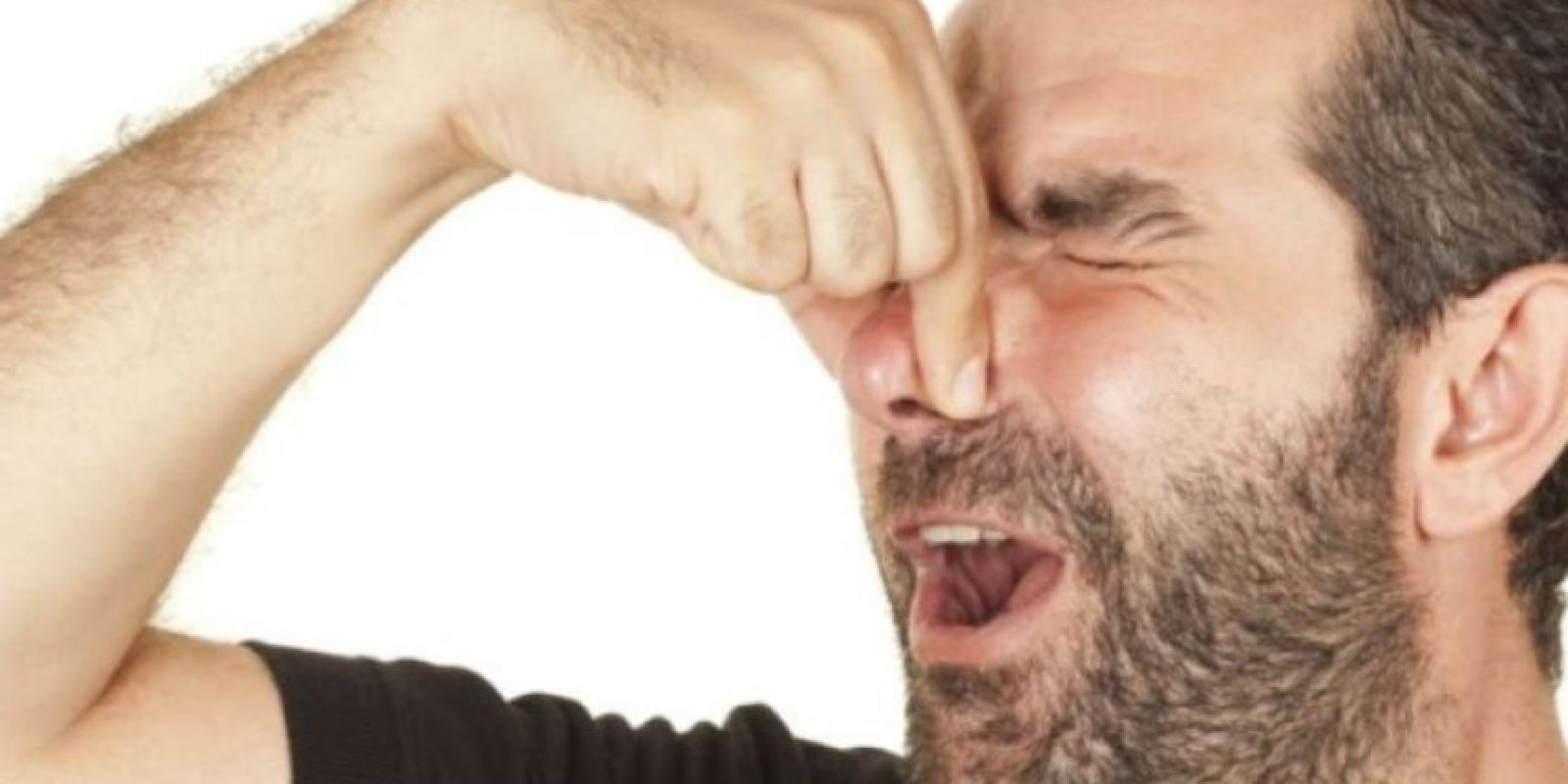 Historias virales protagonizadas por olores Foto:Tumblr.com