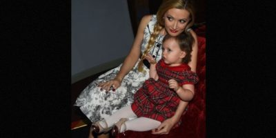 Holly Madison Foto:Getty Images