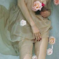"""6. El tiempo en que una mujer tarda en tener un orgasmo también es variable. """"Algunos factores como la edad o la experiencia afectan el tiempo que le toma llegar al orgasmo e inclusive se puede retardar utilizando diversas técnicas. Foto:Tumblr"""