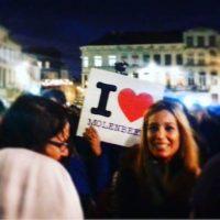 """Molenbeek, el llamado """"Reino Yihadista en el corazón de Europa"""" Foto:Instagram.com – Archivo"""