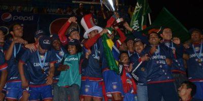 Foto:rinconchivo.blogspot.com