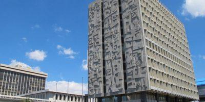 Sector privado elige a representantes para la Junta Monetaria