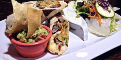 2- Publiquen lo que está buenísimo. Foto:vía instagram.com/chef__natalia