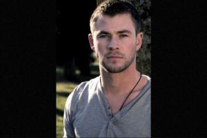 """Actualmente, Chris Hemsworth se encuentra promocionando su nueva película """"En el corazón del mar"""" Foto:Getty Images"""