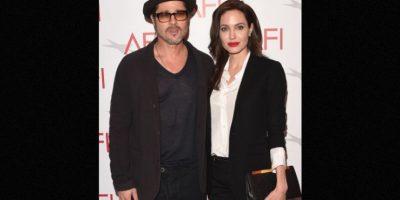 Acusan a Angelina Jolie de promover la crueldad hacia los elefantes