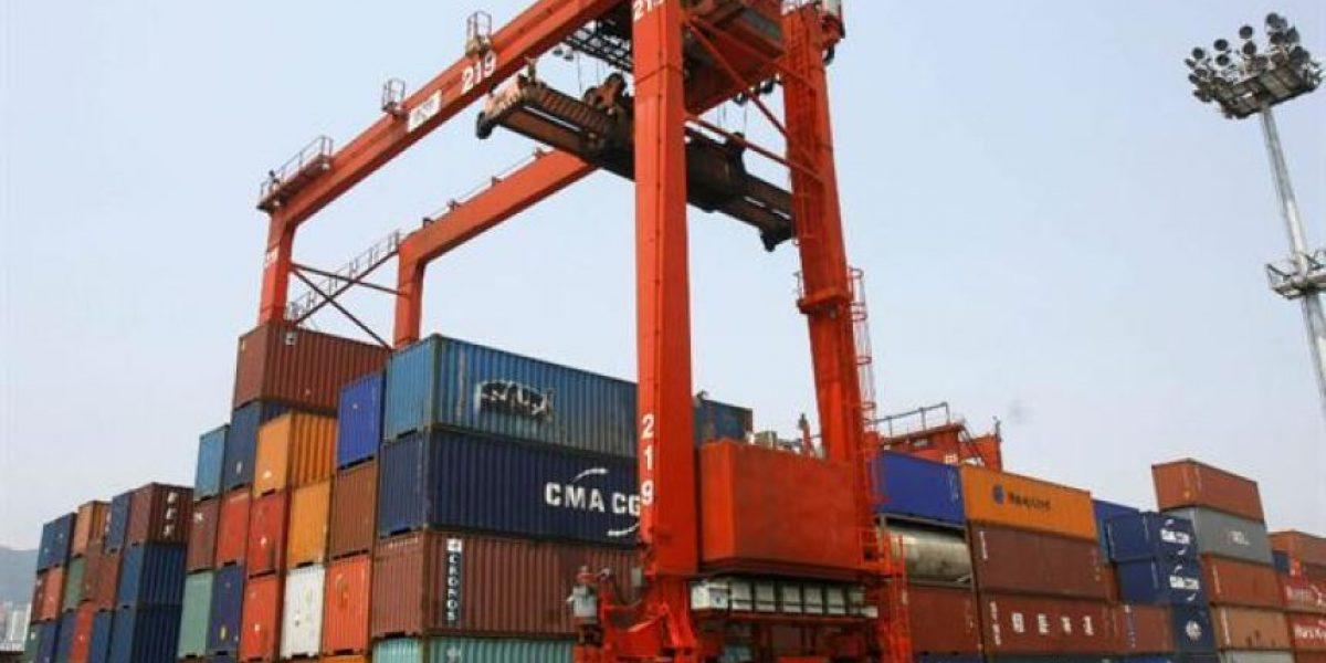 Guatemala gana demanda y podrá exportar productos agropecuarios a Perú