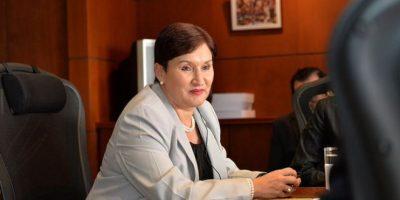 Fiscal general asegura que no hay solicitud para investigar al futuro gabinete de Jimmy Morales