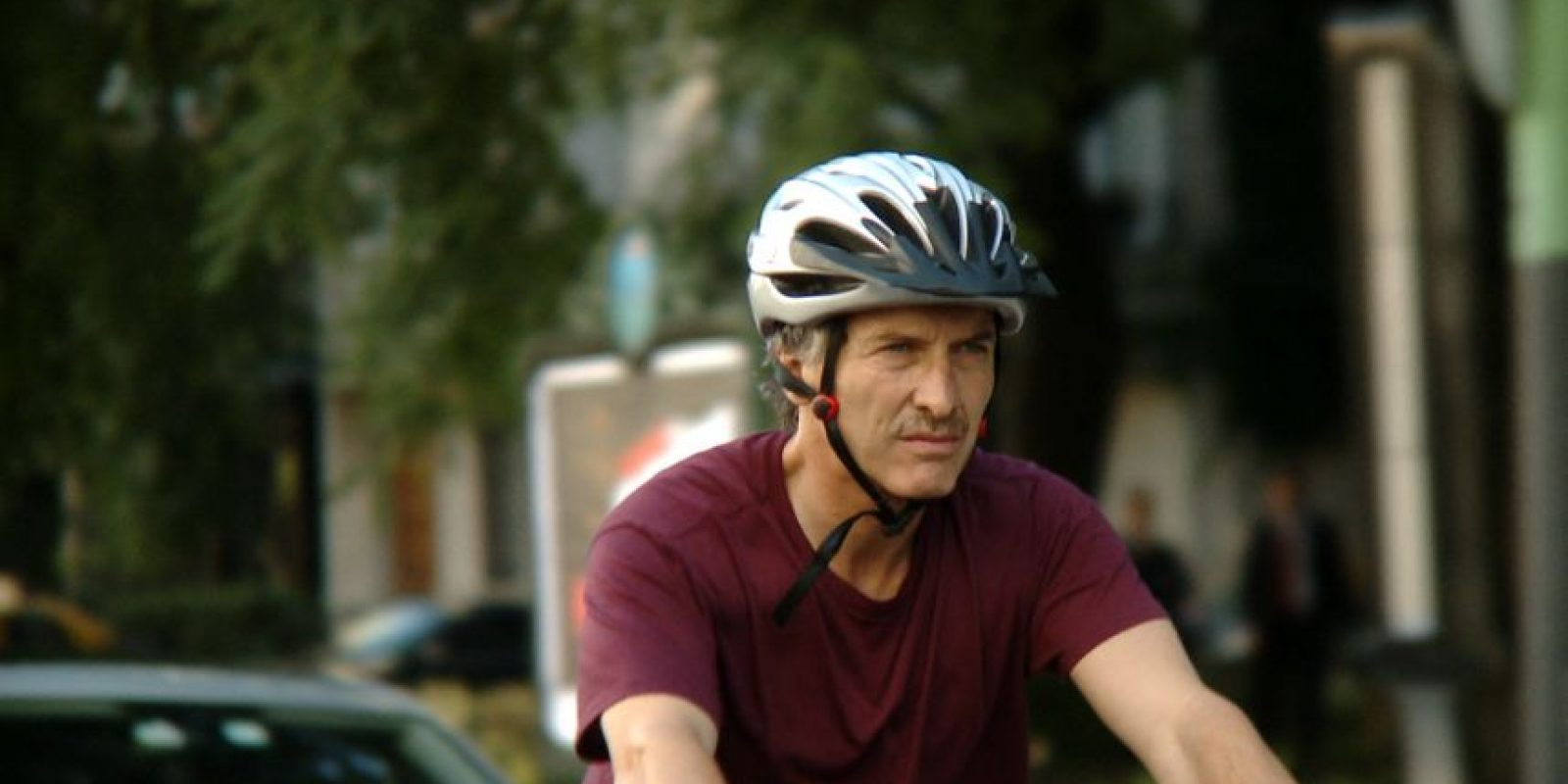 3. Utilizar el casco siempre. Foto:Vía flickr