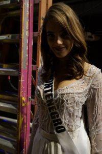 Foto:Facebook – Miss Universe