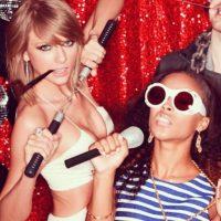 Taylor Swift Foto:Instagram/taylorswift
