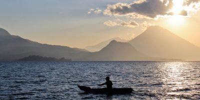 Foto:Inguat