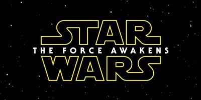 """Fotos: Estos son los emojis de """"Star Wars"""" exclusivos en Twitter"""