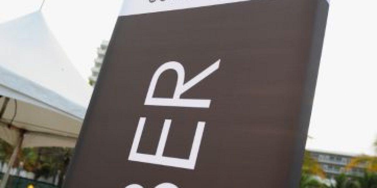 Uber quiere que califiquen su servicio con emojis