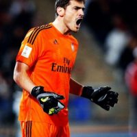 Iker Casillas comparte momentos íntimos en sus redes sociales. Foto:Vía instagram.com/ikercasillasoficial