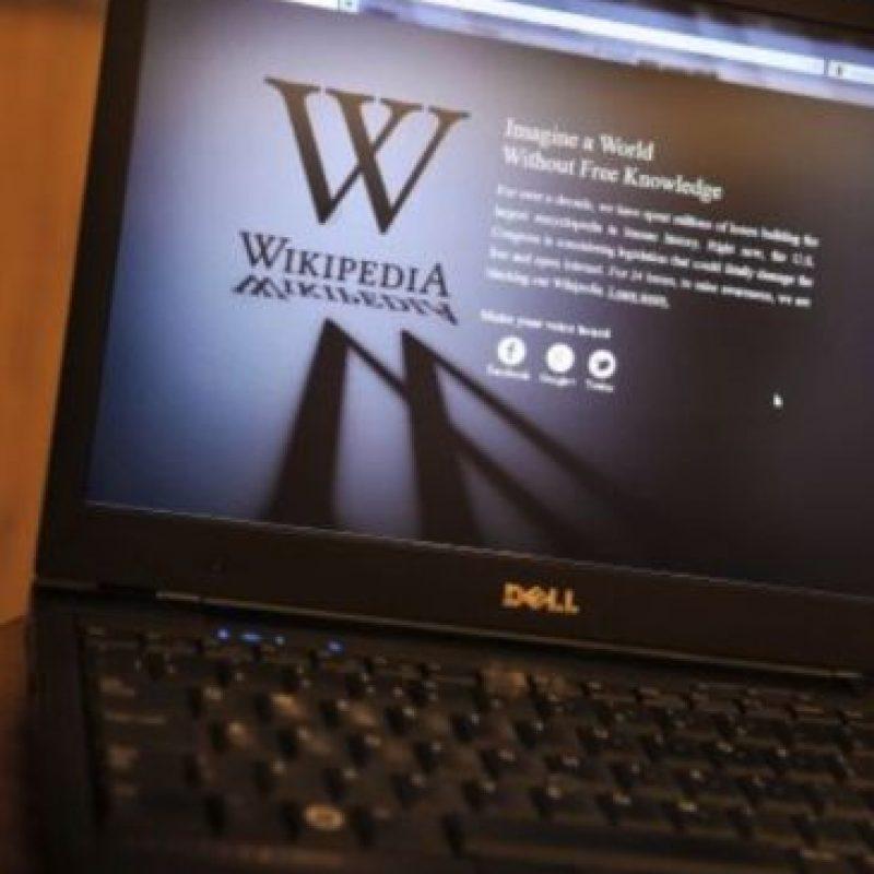 Cada año reciben donaciones de varios millones de dólares por parte de grandes empresarios. Foto:Wikipedia