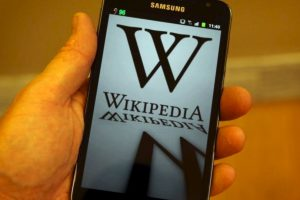 Cada año también organizan una campaña en financiamiento. Foto:Wikipedia
