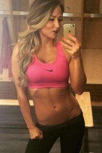 Emma Foto:WWE