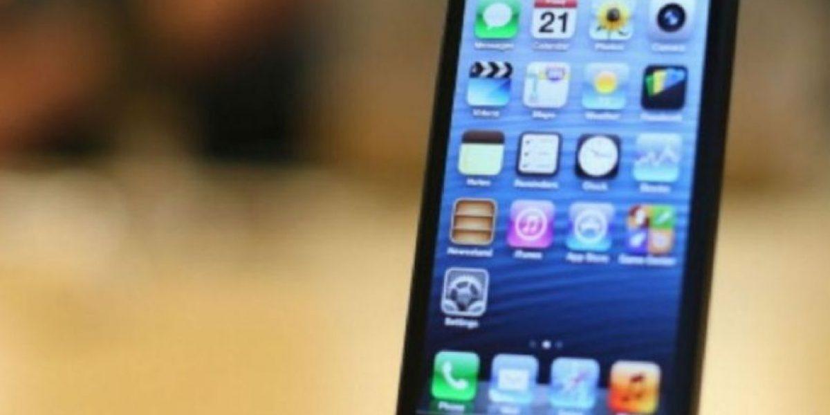 Usuarios del iPhone se quejan de que la batería no dura con iOS 9.2