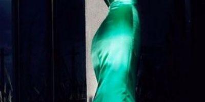 Aseguran que esta concursante de Miss Universo se parece a Sofía Vergara