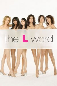 Esta serie polémica sigue las vidas y las relaciones de un grupo muy unido de lesbianas en Los Ángeles. Foto:Showtime