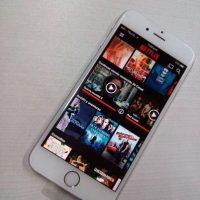 Mientras que el iPhone 6 y 6s cuenta con versiones de 16 hasta 128 GB. Foto:Apple